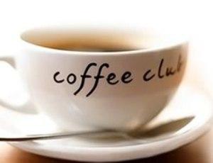 coffee_club-011