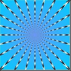 Kinetic_Illusion_4