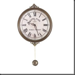 wall-clock-with-pendulum