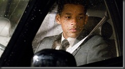Will_Smith_in_Seven_Pounds_Wallpaper_2_800