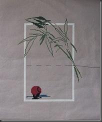 xml-haiku-28oct2005-w