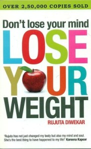 don-t-lose-your-mind-lose-your-weight-400x400-imadaryhavfhdnfv